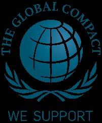 Eagle's Flight engagé aux cotés de Global Compact