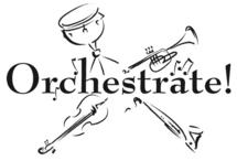 Team Building Orchestrate logo