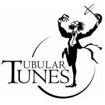 Tubular Tunes, Team Building mélodique et coloré