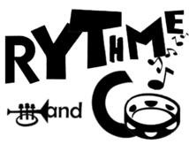 Team Building Musique. Rythme & Co