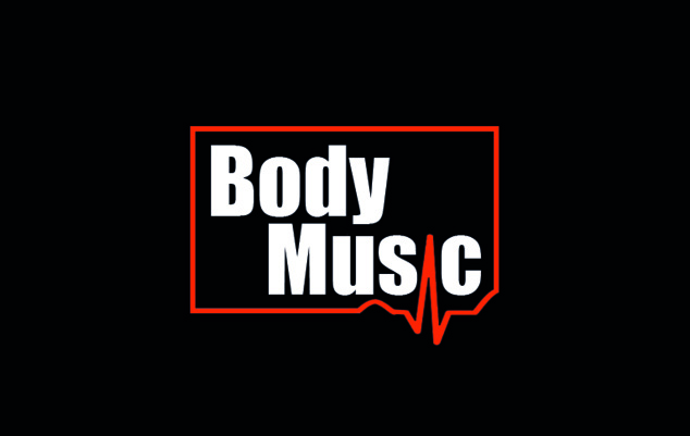 Body Music, votre corps, votre instrument !