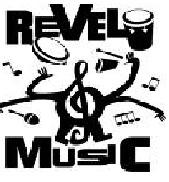Revel Music