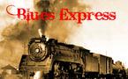 Blues Express, le blues de l'entreprise en team building