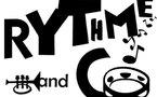 Rythme & Co