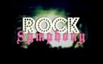 Rock Symphony, révélez les talents de votre entreprise !